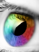 Cool-Eye-150w