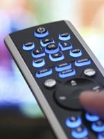 tv-remote-150w